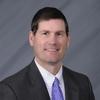 Todd Johnson - Ameriprise Financial Services, Inc.