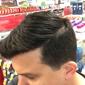 RAZZLEDAZZLE Barbershop - Miami, FL
