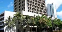 Jenkins Tyrie Lee MD - Honolulu, HI