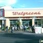 Walgreens Healthcare Clinic - Las Vegas, NV