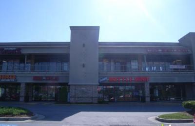 Perimeter Bottle Shop - Atlanta, GA