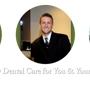 Nittany Dental Associates
