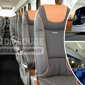 Baton Rouge Charter Bus Company - Baton Rouge, LA