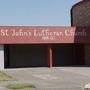 St. John's Community Church