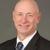 Allstate Insurance Agent: Tim Trent
