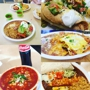 A++Que Pasa Mexican Food-Authentic Mexican Food