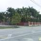 Executive Presidente Hotel - Hialeah, FL