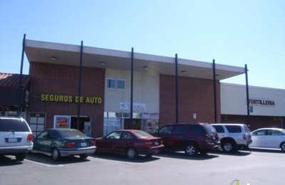 Northgate Gonzalez Markets - Escondido, CA