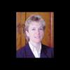 Lynne Little - State Farm Insurance Agent