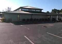 Spartanburg Dermatology & Skin Surgery Clinic Pc - Spartanburg, SC
