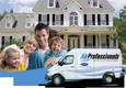 Air Professionals, LLC - Frenchtown, NJ