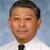 Dr. Masayo Watanabe, MD