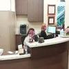 Aesthetic & Family Dentistry