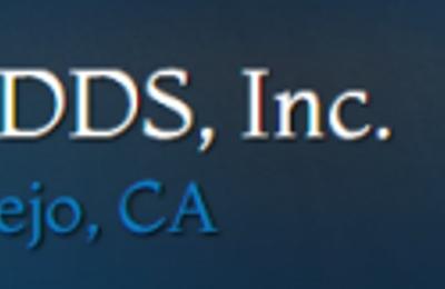Bruns John W DDS Inc. - Walnut Creek, CA