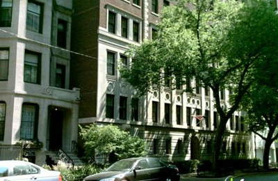 70 East Cedar Apartments - Chicago, IL