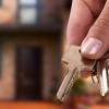 Professional Weymouth Locksmith