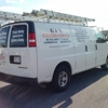G & N Cleaning Company