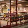 Endoscopy Center At Robinwood