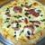 Napoli's Restaurant & Pizzeria