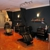 Calculated Punkture Studio, AKA Cal Punk Studio