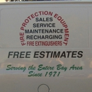 ABC Fire Protection Inc.