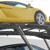 Affordable Auto Transporters