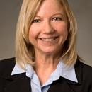 Edward Jones - Financial Advisor:  Sue Kundy
