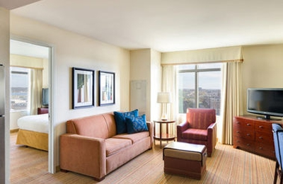 Residence Inn by Marriott Arlington Capital View - Arlington, VA
