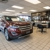 AutoNation Ford Arlington