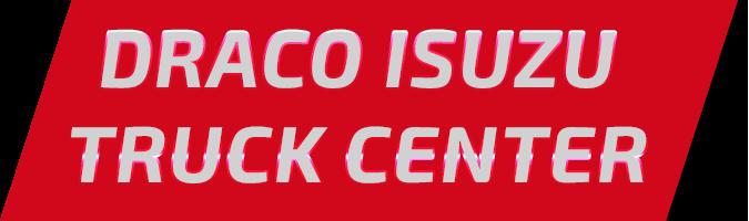draco logo