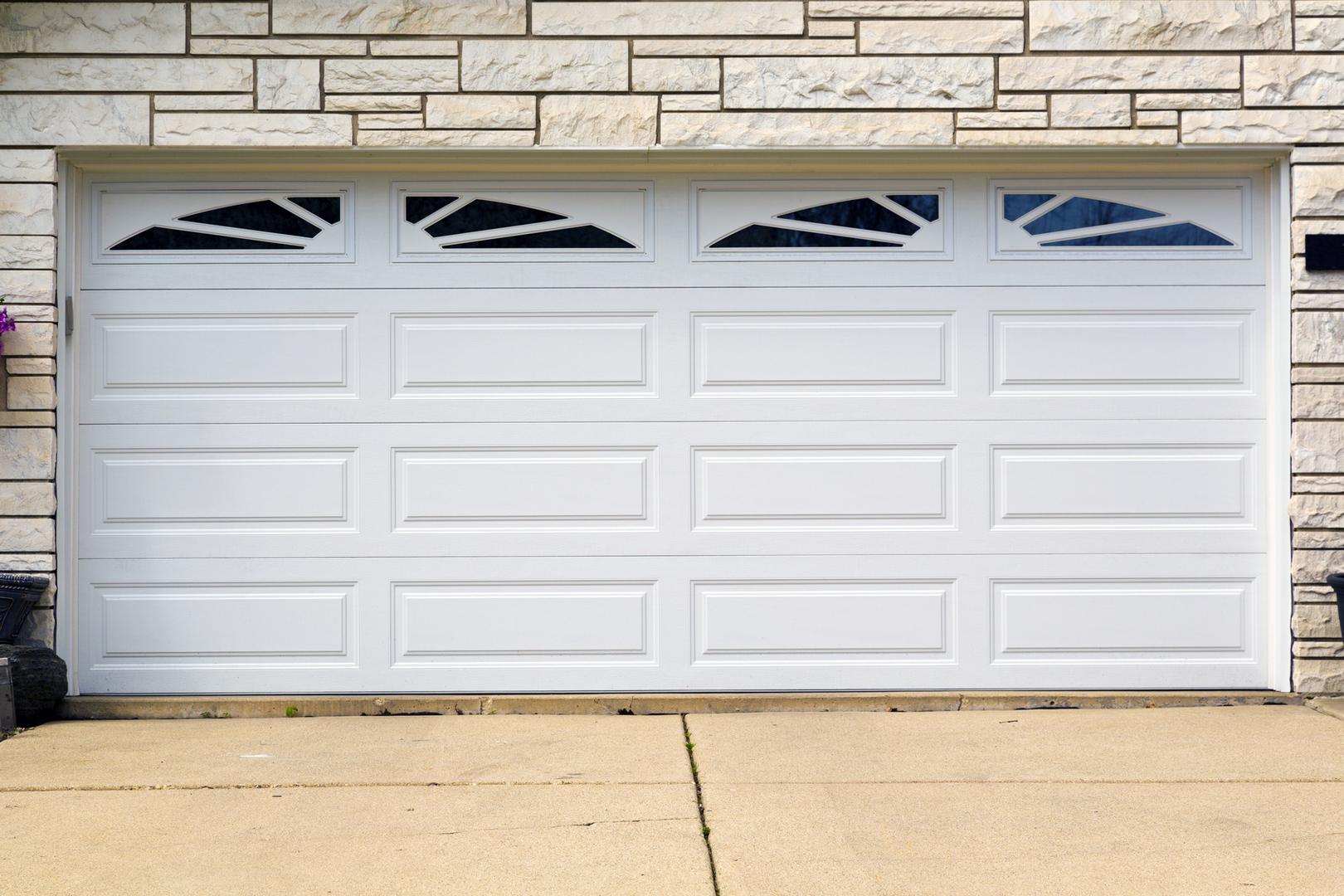 Ez Garage Door Company Pittsburgh - Garage Designs on furnace repair pittsburgh, electrical repair pittsburgh, appliance repair pittsburgh,