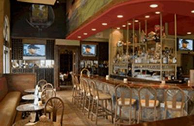 Aldino Cucina Italiana - San Antonio, TX