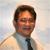 Dr. Samuel Choi, MD