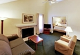 Hawthorn Suites by Wyndham Miamisburg/Dayton Mall South - Miamisburg, OH