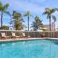 BEST WESTERN PLUS Orlando Convention Center Hotel - Orlando, FL