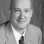 Edward Jones - Financial Advisor:  Chad M Chustz