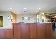 Comfort Suites - Bozeman, MT