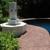 Arapahoe Pool & Equipment CO, LLC