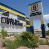Golden State Storage - Tropicana
