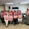 Northumberland County Area Agency on Aging