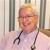 Dr. Lloyd Hamlin Smith, MD