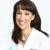 Anne M Chapas DR MD