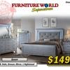 Furniture World Superstores