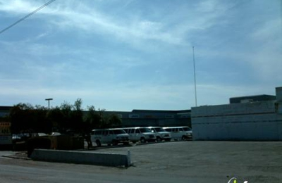 Discount Golf Cars of Arizona - Sun City West, AZ
