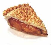 apple pie to sell