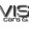 Vista Cars & Trucks