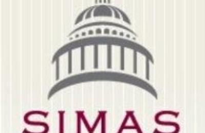 Simas & Associates, Ltd. - San Luis Obispo, CA