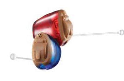 Diversified Hearing Servs - Buffalo, NY