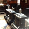 Barnstable Stove Shop