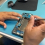 CPR Cell Phone Repair Round Rock
